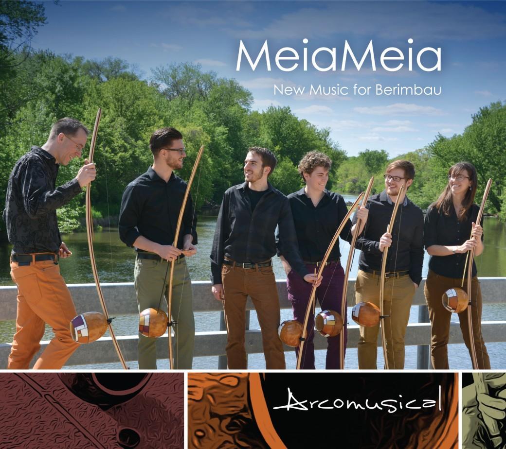 MeiaMeiaCoverOptions