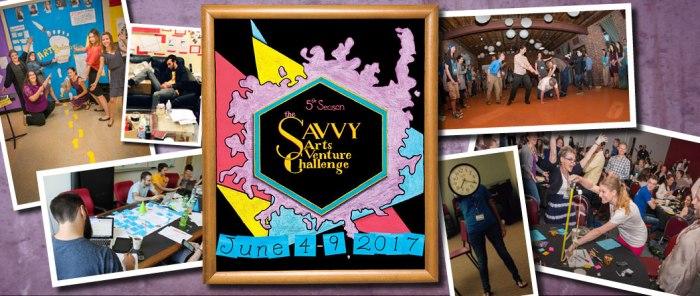 2017savvybridgebannerv4web