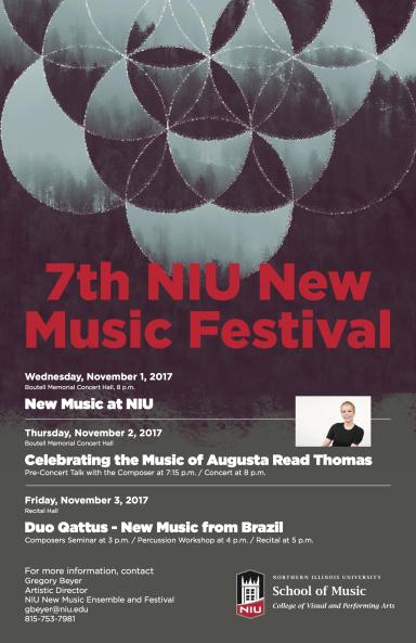 New Music at NIU_poster_Nov1_11x17